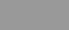 logo van IPDC certificaat